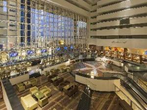 關於達拉斯凱悅大酒店 (Hyatt Regency Dallas)