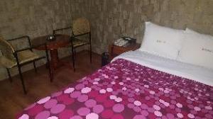 關於科波商務飯店 (Copo Biz Hotel)