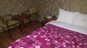 Copo Biz Hotel
