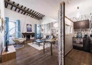 Sweet Inn Apartment - Benedetta