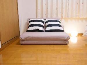 Mr.S House One Bedroom apartment near Shinjuku 3