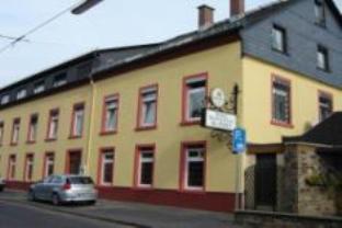 Hotel Restaurant Ruppert