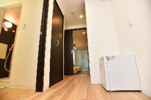 Tenjinbashi Private Apartment - 701