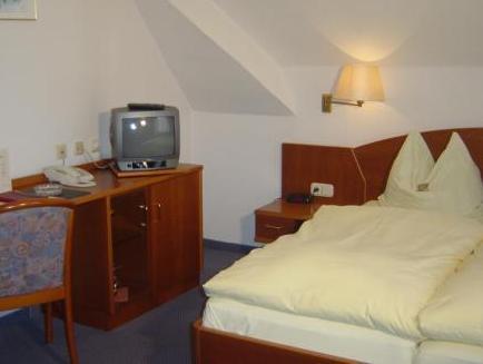 Schiener Hotel Restaurant