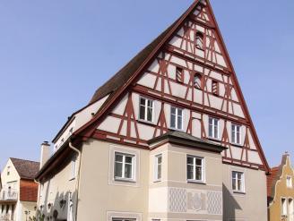 AKZENT Hotel Meerfraulein