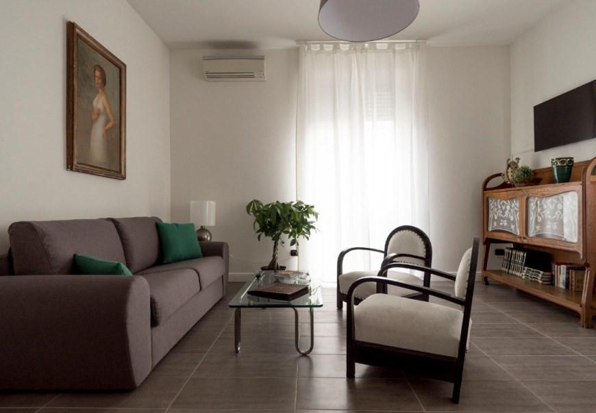 Italianway Apartments   Veniero