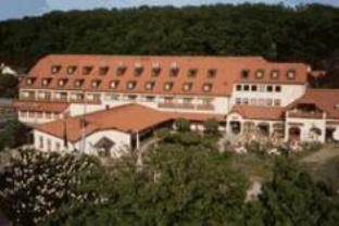 Hotel Bartholomaus