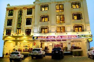 Sapa May  Hotel
