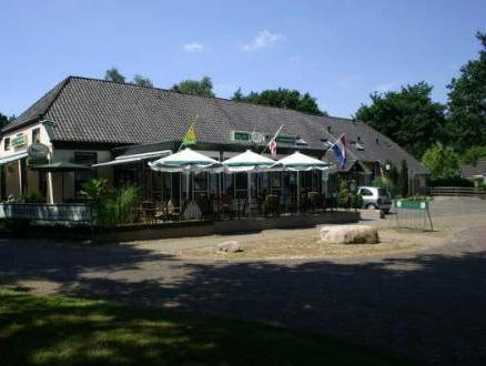 't Zwanemeer