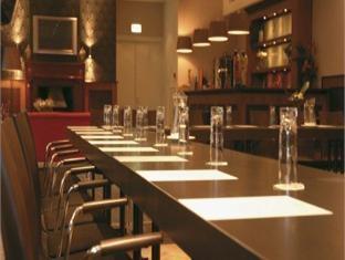 Hotel Restaurant St. Lambert
