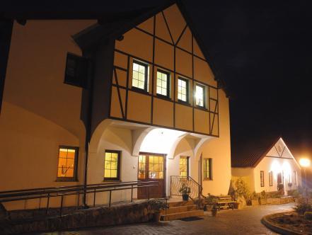 Centrum Ulan Spa