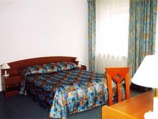 Hotel Gromada Radom Centrum 3