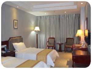 Guangzhou Shijing International Hotel