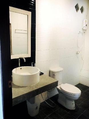 [アオナン](50m2)| 2ベッドルーム/1バスルーム Well Journey Pool Villa, Aonang