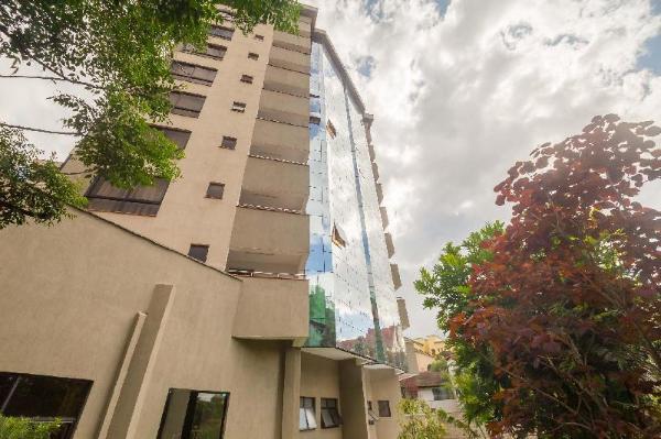 Myra Residence Myra Residence by Dunhill Serviced Apartments Nairobi