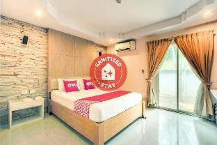 OYO 926 Sydney Resort Suphan Buri Suphan Buri Thailand