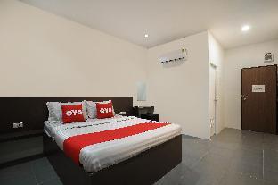 OYO 939 69 リゾート OYO 939 69 Resort