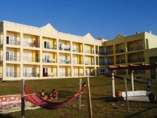 Hotel Apartamento Praia Azul
