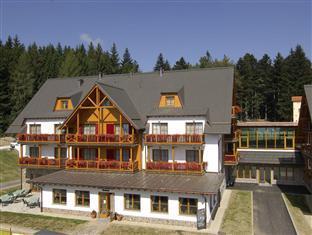 Family Apartment Bolfenk