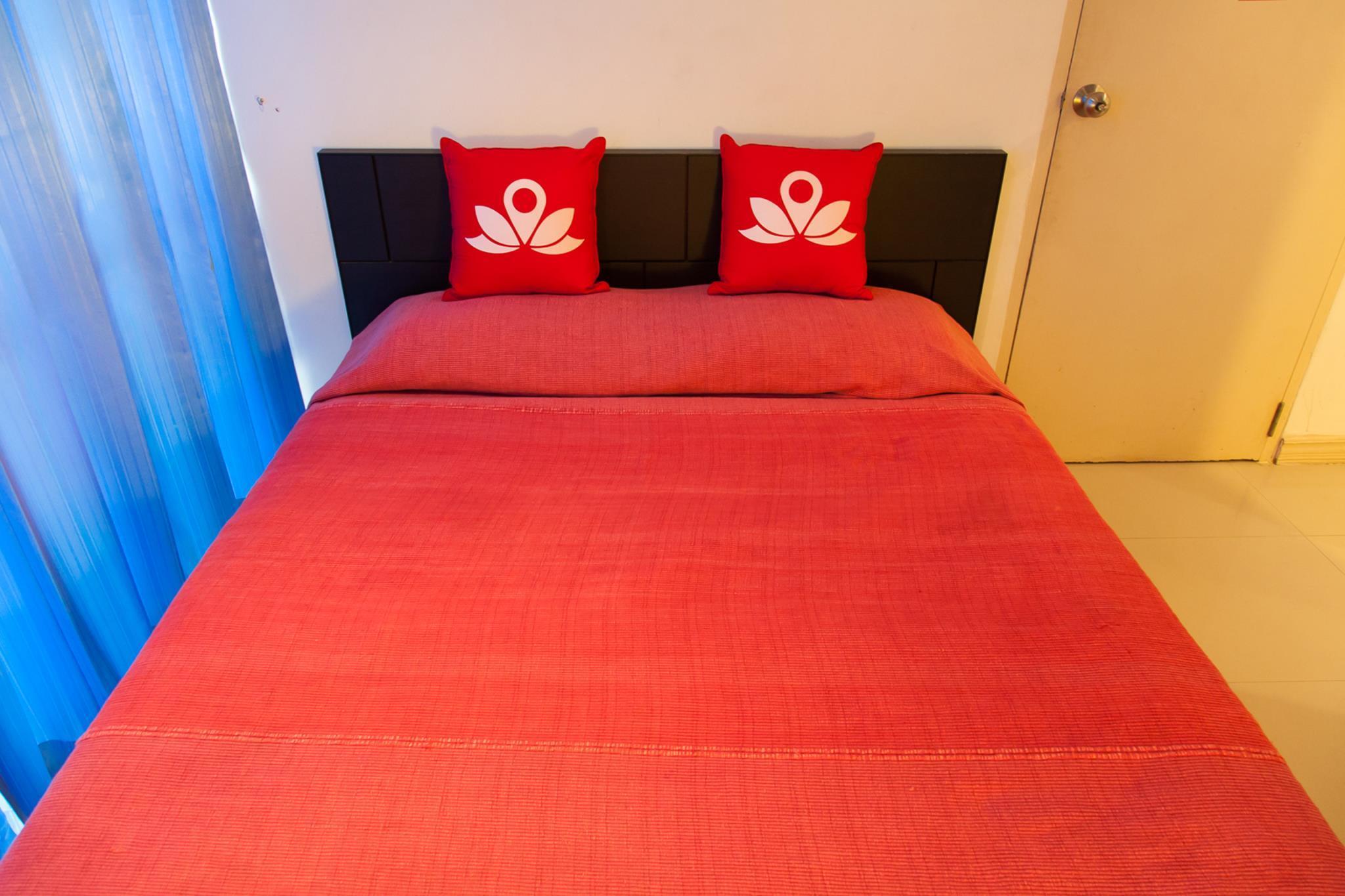 ZEN Rooms Prathunam 17