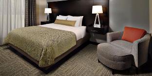 Staybridge Suites Marquette