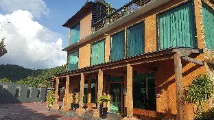 ZEN Premium Casa Loma Resort