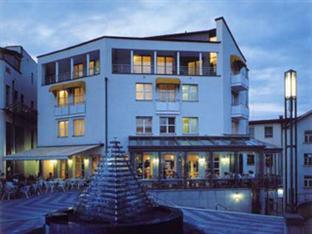 Hotel Lorze