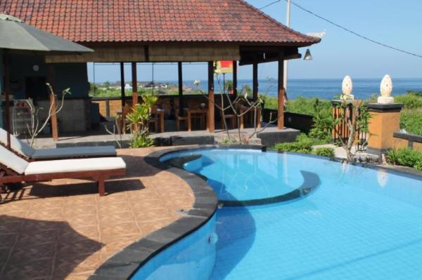Neo ulap bali villas Bali