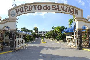 picture 1 of Puerto de San Juan Hotel Resort