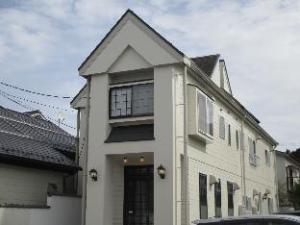 Jemsty Inn Hakone Ashinoko