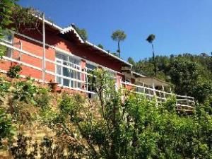 Ek Chidiya Cottage - Marketed by Bene Resorts