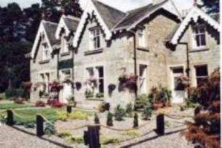 The Strathardle Inn