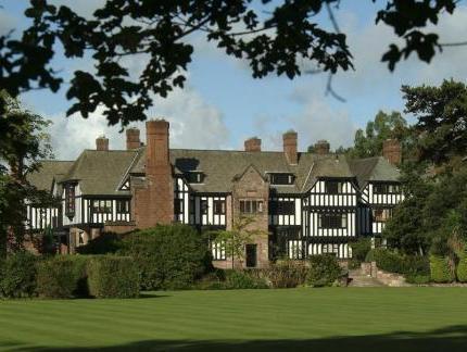 Inglewood Manor