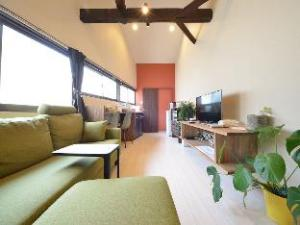 Σχετικά με SG Osaka 1 Bedroom House Near Umeda&Namba HANARE (SG Osaka 1 Bedroom House Near Umeda&Namba HANARE)