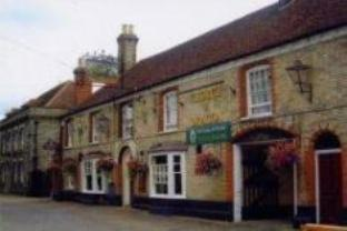 The George And Dragon Inn