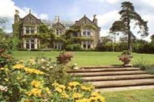 Beryl Country House