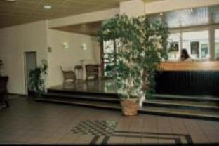 Hotel Escatel