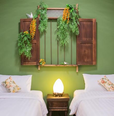 iRoom Chiang Mai