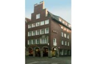 Hotel Busche