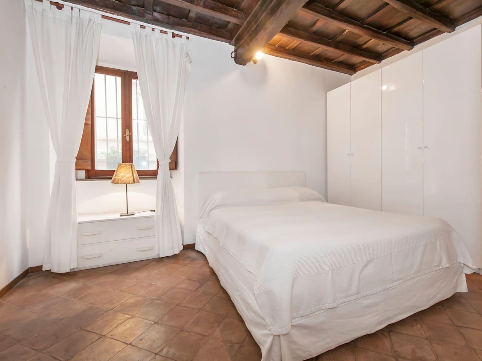 Appartamento a Roma ID 3041