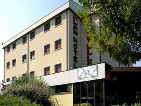 Hotel Castello Artemide Congressi