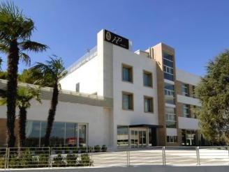 Hotel Pineta Wellness And Spa