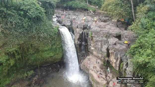 ZEN Rooms Gunung Sari Ubud