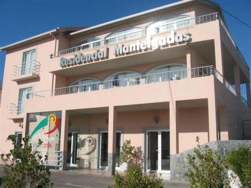 A Selecao Sport Hotel