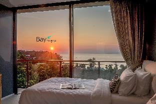 [ハッドサラッド]アパートメント(120m2)| 2ベッドルーム/2バスルーム A1 APARTMENT 2br - Design, Sea View