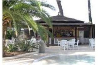 Hipotels Eurotel Punta Rotja Thalasso Spa Golf