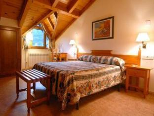Hotel Florido