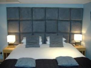 Brightonwave Hotel