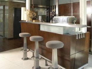 Review Hotel Camberland