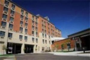 Delta Hotels by Marriott Guelph Conference Centre